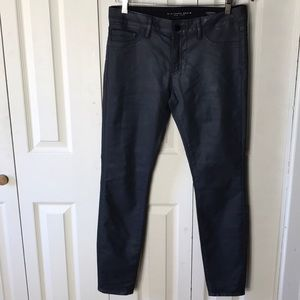Women's Elie Tahari Denim Pants